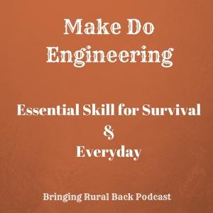 Make Do Engineering