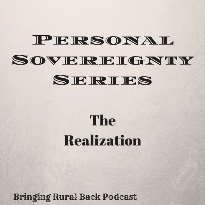 Personal Sovereignty Series2(2)